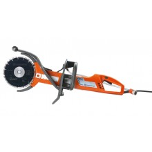 Husqvarna K3000 Cut-n-Break elektrinis