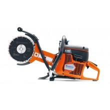 Husqvarna K760 Cut-n-Break benzininis